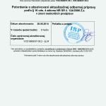 akt pripr IBP 6-2014 600x800 300dpi