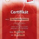 certifikat 2014 800x600 300dpi