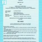 osvedcenie LP Elektro CZ Amper 2011 v2 800x600 300dpi